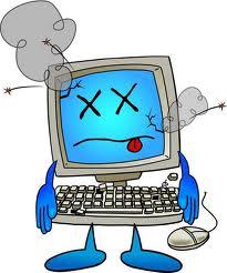 Ιλεκτρονικος Υπολογιστης